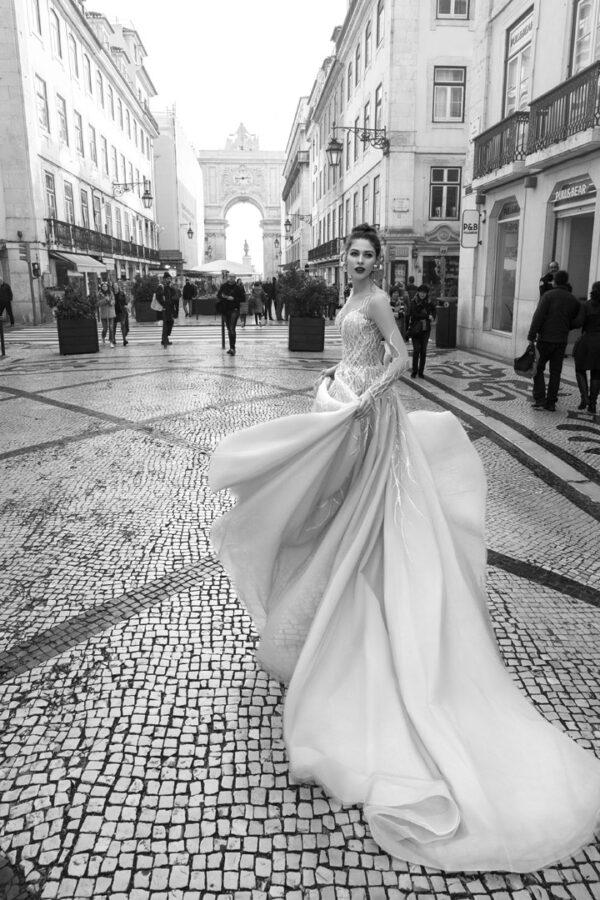 INL1903.3-Beatriz de Castela-Lisboa