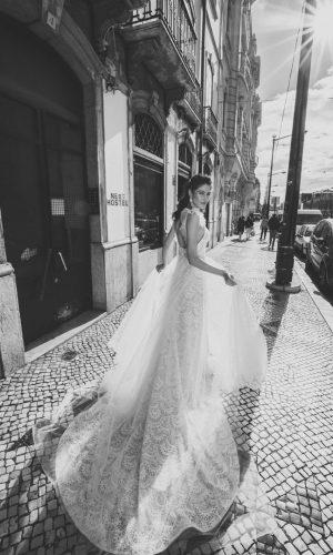 INL1914.3-Marie Amélie-Lisboa